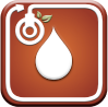 blood-sugar-app-med-icon