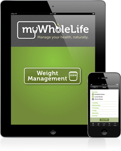 weight-management-ipad-iphone