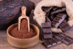 cacao and chocolate