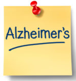 Alzheimers Cropped