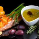 Dec09_Mediterranean-Diet-Vertical (1)