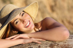 Summer Healthy Skin Resized